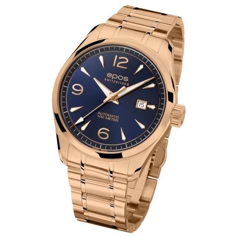 二手手表如何回收?二手爱宝时回收价格是多少?手表品牌