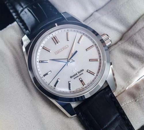 冠蓝狮二手表回收价格 冠蓝狮二手表回收价格是多少?手表品牌