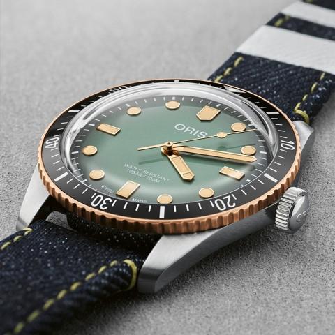 手表冷知识有哪些?这些你都知道吗?手表品牌