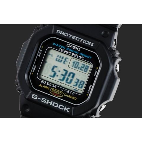 电子手表哪些品牌好?卡西欧电子表怎么调时间?手表品牌