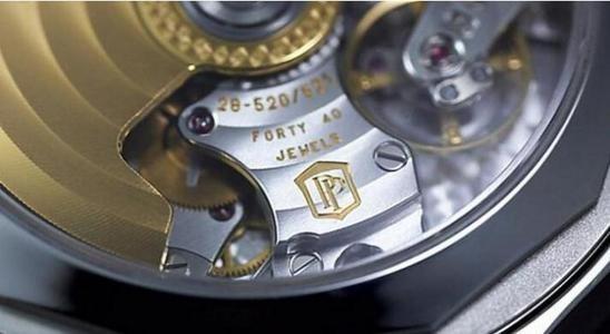 有哪些高大上的腕表认证?你都认识哪种腕表认证呢?手表品牌