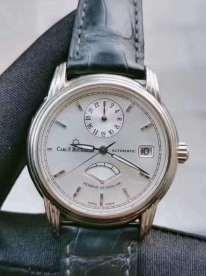 二手宝齐莱手表值得入手吗?二手宝齐莱手表价格如何?手表品牌