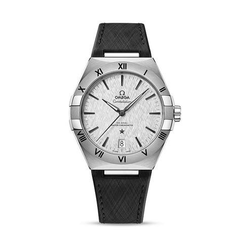欧米茄手表品牌怎么样?欧米茄手表品牌好吗?手表品牌