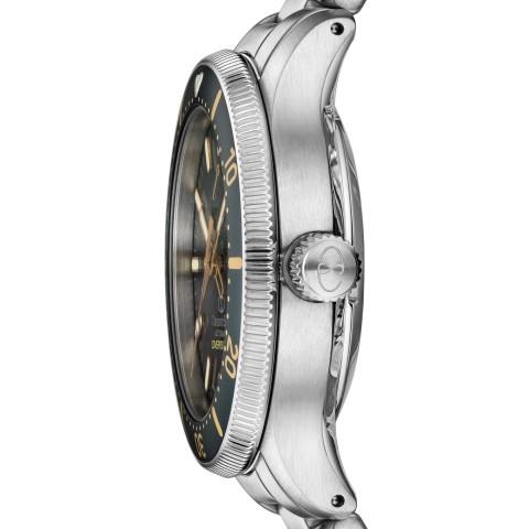 手表有划痕怎么办?东方星手表有划痕怎么解决?手表维修