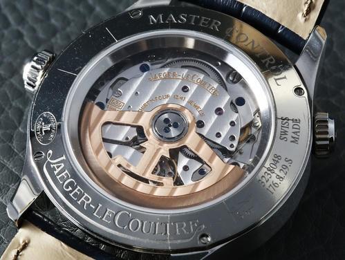 这些少见的腕表认证你听过吗?独家的腕表认证都在这里 手表品牌