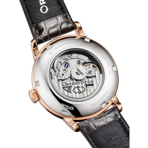 机械表多久保养一次?东方星机械表保养费用多少?手表维修