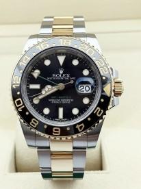 二手劳力士手表容易坏吗?二手劳力士手表价为什么还贵?手表品牌