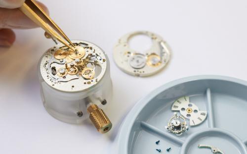 机械手表为什么容易坏?机械手表的损坏误区有哪些?手表维修