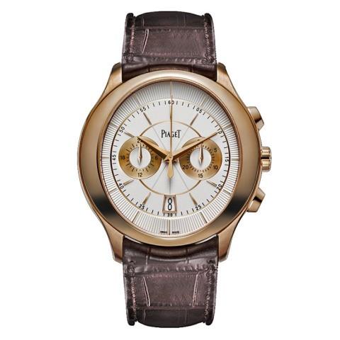 伯爵手表不保值?那伯爵手表值得入手吗?手表品牌