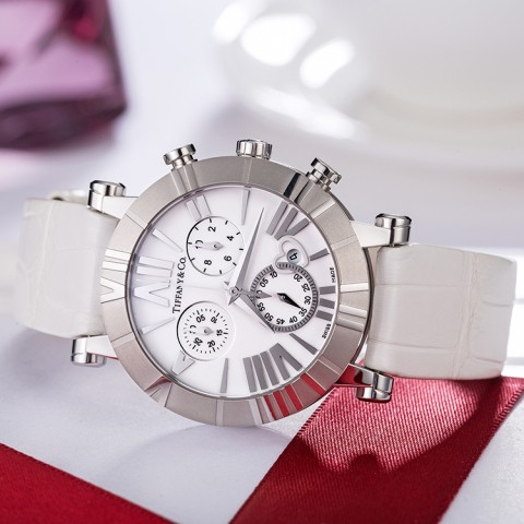美国手表品牌有哪些?美国手表品牌介绍 手表品牌