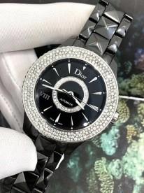 迪奥手表是找人代工的吗?迪奥手表怎么样?手表品牌