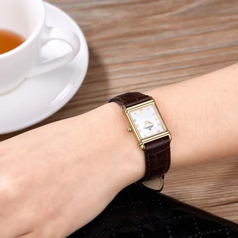 入手怎么样的手表性价比高?入手赫柏林手表怎么样?手表品牌