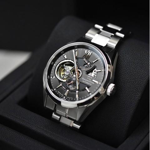 去日本买手表便宜吗?在日本买东方星手表好吗?手表品牌
