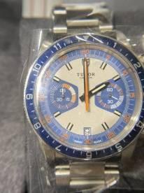 品牌二手表回收价格是多少?品牌二手表的价格怎么算?手表品牌