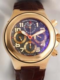 回收手表的网站怎么样?回收手表的网站靠谱吗?手表品牌