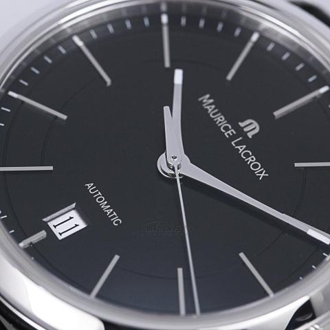 艾美手表回收有市场吗?艾美手表回收去哪好?手表品牌