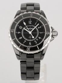 陶瓷表很容易碎?那陶瓷表能不能买?手表品牌