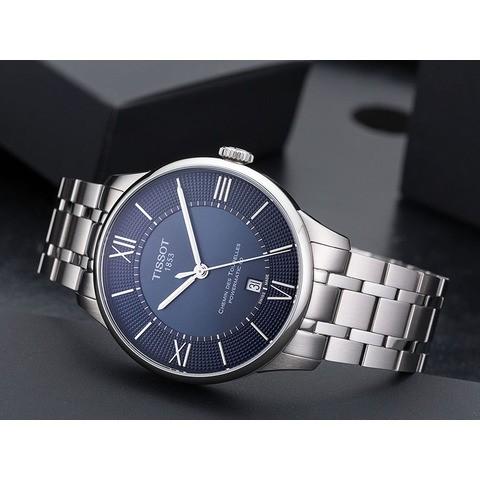 天梭手表很低端吗?天梭手表哪个系列好点?手表品牌