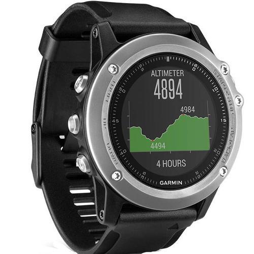 运动手表有哪些功能?运动手表必须有功能?手表品牌