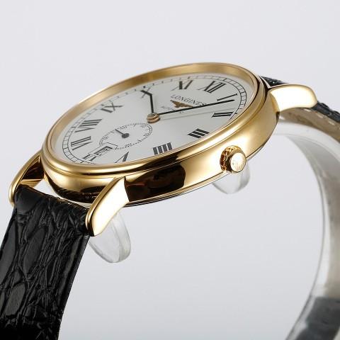 怎么辨别浪琴表真假?三种方法教你鉴别浪琴表 手表品牌