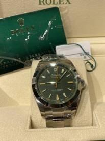 劳力士手表维修为什么贵?为何劳力士手表的维修费高?手表维修
