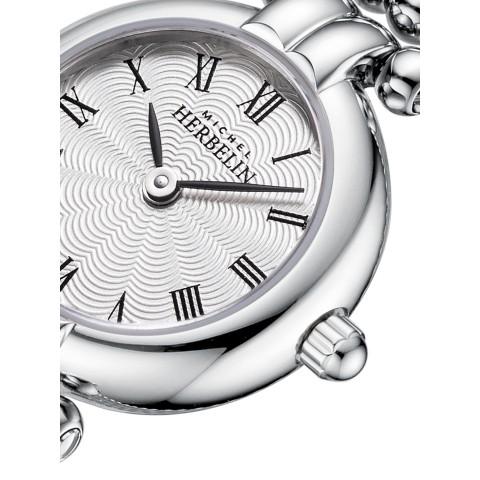 石英表需要保养吗?赫柏林石英表保养中的知识 手表维修