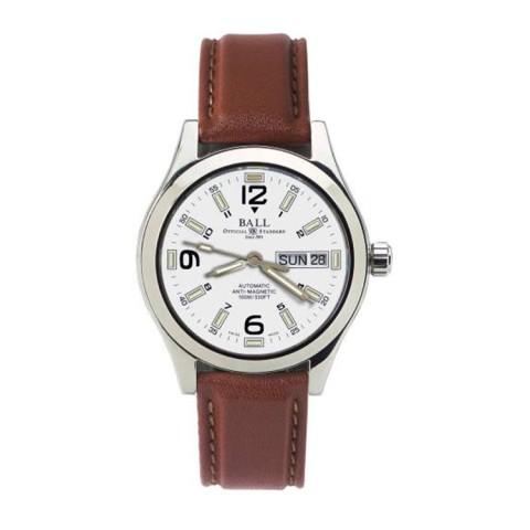 购买手表后怎么检查?购买波尔手表要注意什么?手表品牌