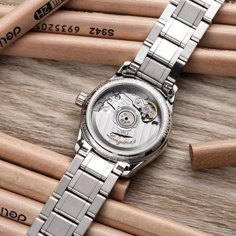 自动机械表的使用禁忌是什么?浪琴机械表的一般寿命有多长?手表维修