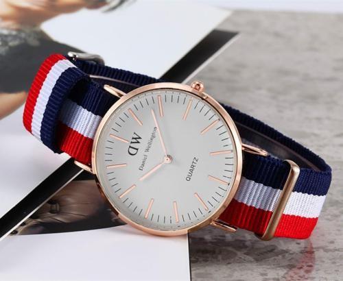 有什么低端的手表品牌?这些低端手表品牌怎么样?手表品牌