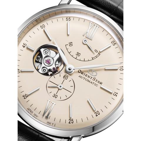 手表指针刮伤表盘什么原因?东方星手表指针为什么会刮伤表盘?手表维修