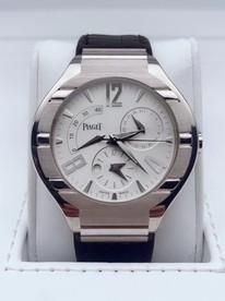伯爵手表高仿什么价格?怎么辨别高仿伯爵手表?手表品牌