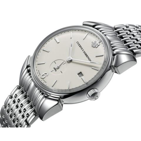 怎么观察名表真假?库尔沃手表有何辨别手段?手表品牌
