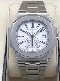 百达翡丽手表为什么保值?百达翡丽手表登顶的原因 手表品牌