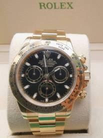 如何挑选二手手表?二手手表去哪购买好?手表品牌