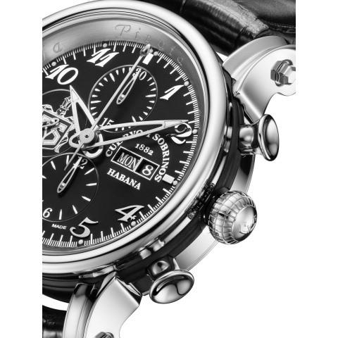 自动机械手表走慢怎么回事?库尔沃手表走慢怎么调校?手表维修