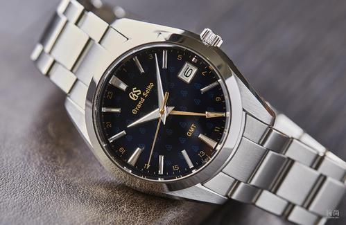 冠蓝狮石英表好不好?冠蓝狮石英表怎么样?手表品牌