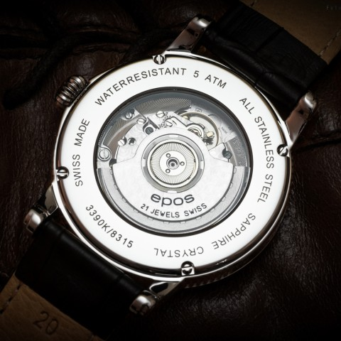 机械表维修点在哪查询?爱宝时手表维修费用怎么算?手表维修