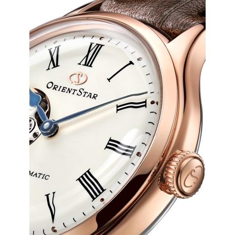 东方星二手表怎么样?东方星二手表值得入手吗?手表品牌