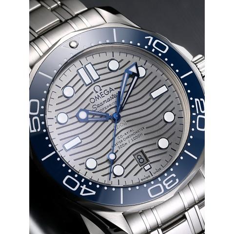 欧米茄手表去哪买便宜?欧米茄手表购表详情 手表品牌