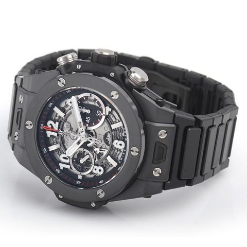 宇舶手表保养知识知多少?宇舶手表日常注意细节 手表维修