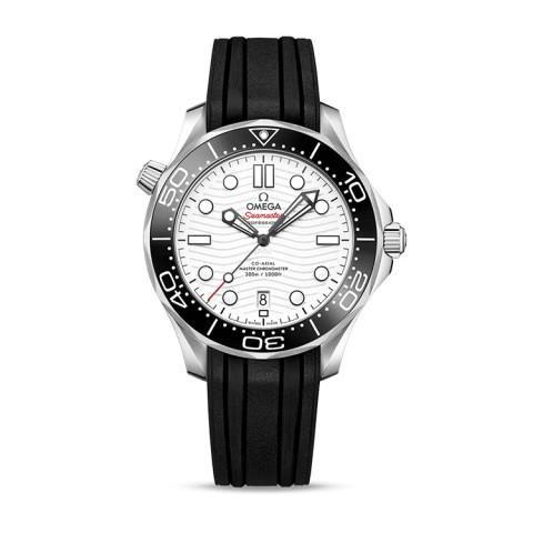 欧米茄手表表带都有什么材质?欧米茄手表表带材质了解 手表品牌